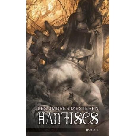 Les Ombres d'Esteren - Hantises