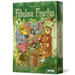 Fabulosa Fructus