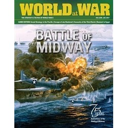 World at War 54 - Battle of Midway