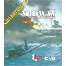 Lightning : Midway