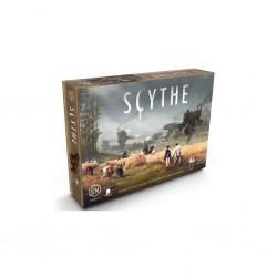 Scythe - VO