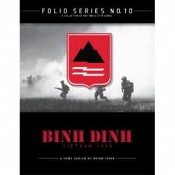 Folio Series n°10 - Binh Dinh