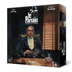 Le Parrain : l'Empire de Corleone