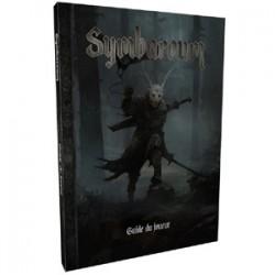 Symbaroum - Le Guide du Joueur
