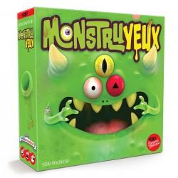 Monstruyeux