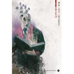 Cthulhu V7 - Horreurs sans nom