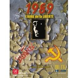 1989 - occasion B