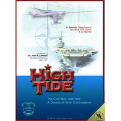 High Tide - Harpoon 4