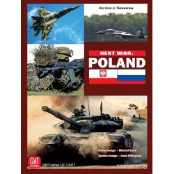 Next War : Poland