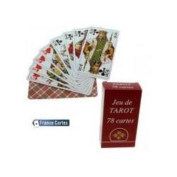 Game of Tarot