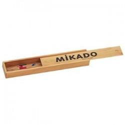 Mikado en Bois 18 cm