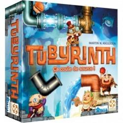 Tubyrintyh