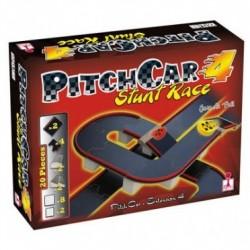 PitchCar extension 4 : Stunt Race