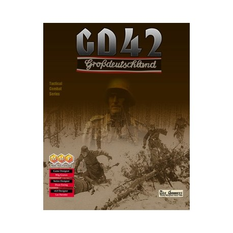 GD'42