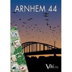 Arnhem 44 - Vae Victis