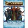 Pathfinder - Guide du Joueur du Règne de l'Hiver