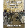 Lock 'n Load Tactical Modern Era Core Rules Book v4.1