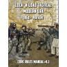 Lock 'n Load Tactical Modern Era Core Rules Book v4.1