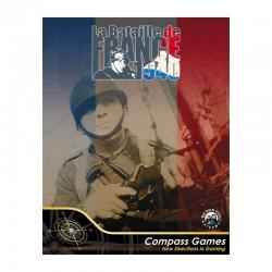 La Bataille de France 1940 - occasion B-