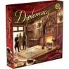 Diplomacy - Avalon Hill