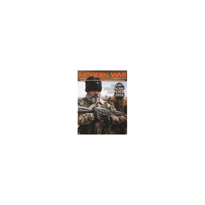 ebook Башкортостан с древнейших времен до наших дней. Хроника основных событий 2007