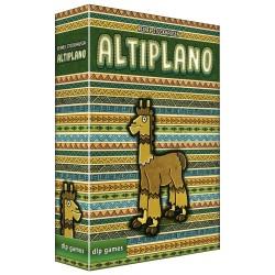 Altiplano - VF