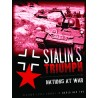 Stalin's Triumph : Nations at war - Occasion A