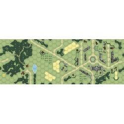 ASL map Bundle