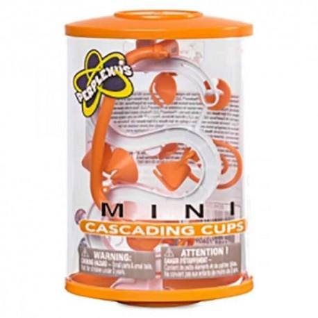 Perplexus Mini orange