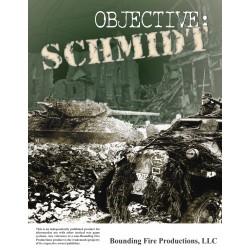 ASL : Objective Schmidt