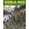 World at War 59 - Luzon