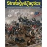 Strategy & Tactics 310 : The American Civil War