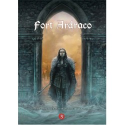 Dragons : Fort Ardraco pas cher