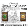 Memoire 44 - Through Jungle and Désert