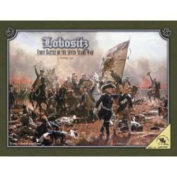 Lobositz