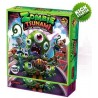 Zombie Tsunami - Ultimate set KS
