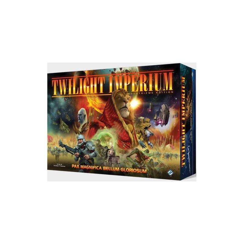 12e Stratégiques, le 2 et 3 Février 2019 - Page 2 Twilight-imperium-4e-edition
