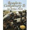 Road to Gettysburg II : Lee Strikes North