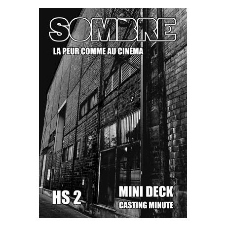 Sombre HS2