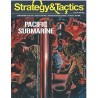 Strategy & Tactics 311 : Pacific Submarines