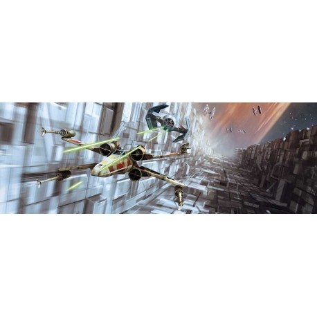 X-Wing 2.0 : Pack Vague 1