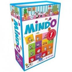 Mindo Chat