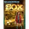 Shadowrun - SOX
