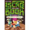 Escape Book : Prisonnier de l'Overworld