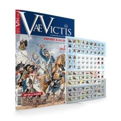 Vae Victis n°141 édition jeu