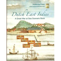 GWAS : Dutch East Indies