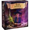 Mystic Scrolls : La Course aux Parchemins
