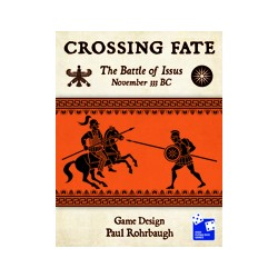 Crossing Fate