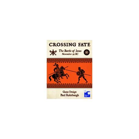 Crossing Fate