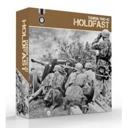 Holdfast Tunisia 1942-43